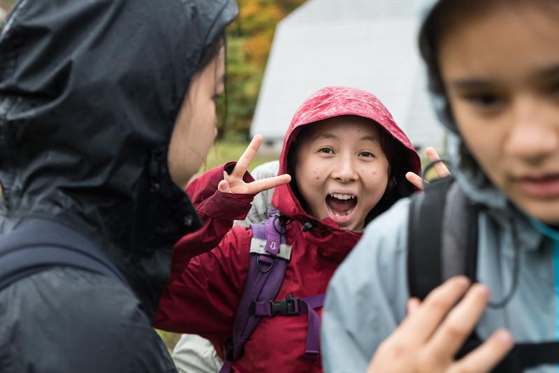 Niigata Expedition 2016-6496.jpg