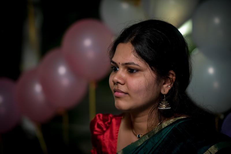 LightStory-Aishwariya+Kalyan-22.jpg