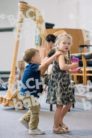 © Bach to Baby 2017_Alejandro Tamagno_Chelmsford_2017-07-14 009.jpg