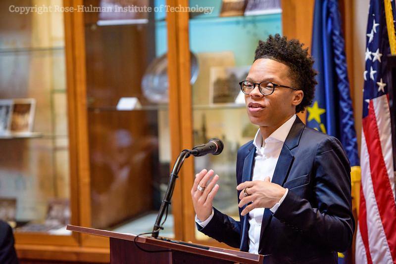 RHIT_Terrell_Strayhorn_Diversity_Speaker-10738.jpg