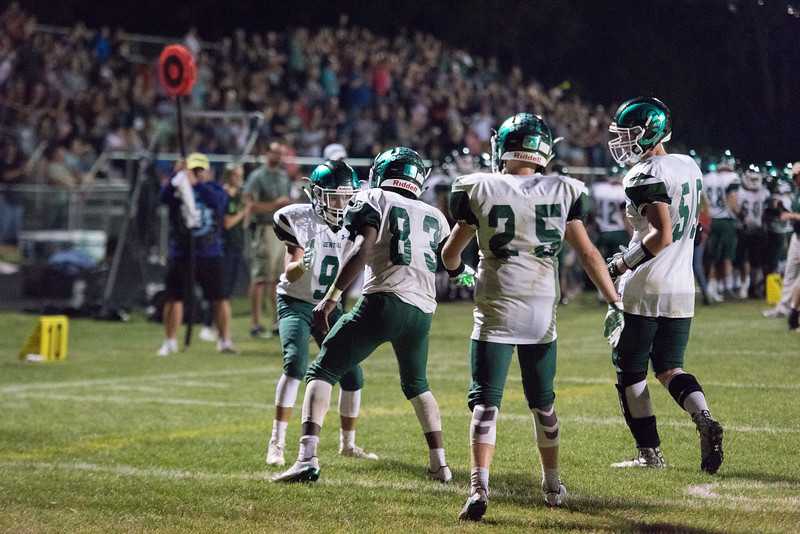 Wk4 vs Round Lake September 15, 2017-165.jpg