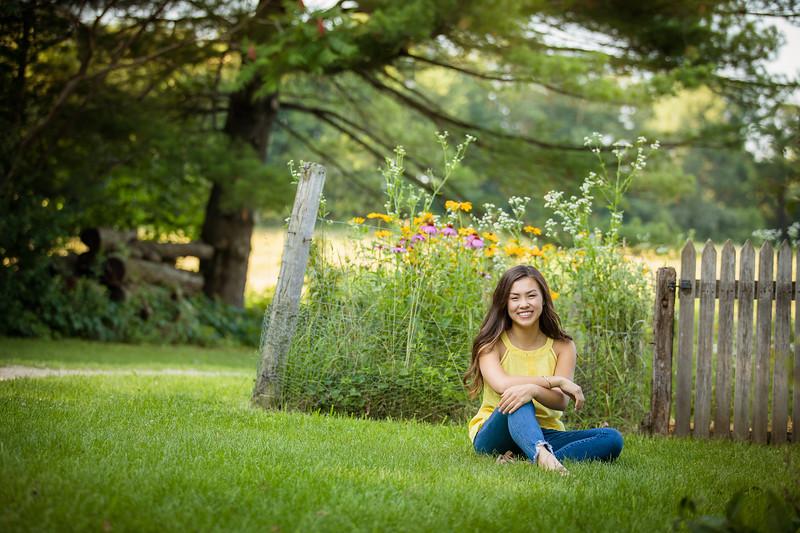 Emily Summer-19.jpg