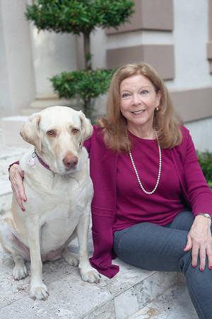 Linda Simmons