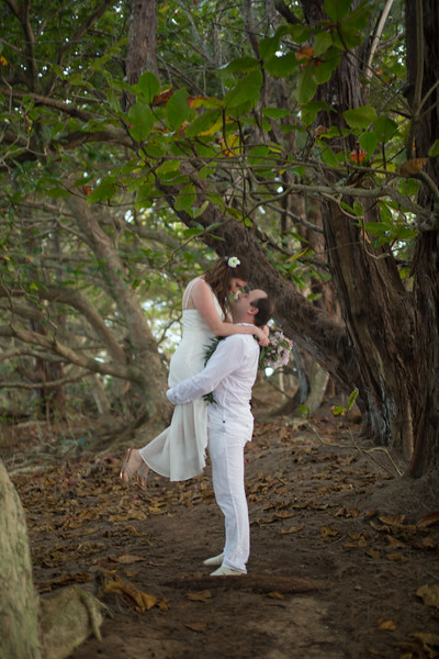 natasha-boris-kauai-wedding-113.jpg