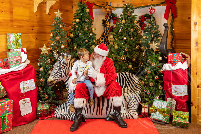 2019-12-01 Santa at the Zoo-7288.jpg