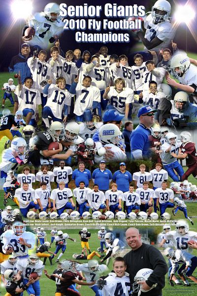 12x18 giants collage manable.jpg