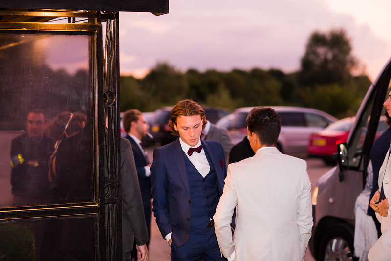 Paul_gould_21st_birthday_party_blakes_golf_course_north_weald_essex_ben_savell_photography-0098.jpg
