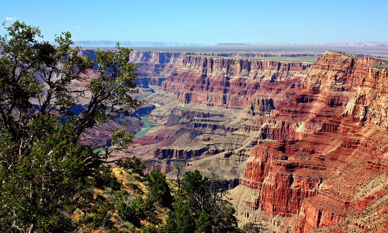 Grand Canyon July 2011 025.JPG