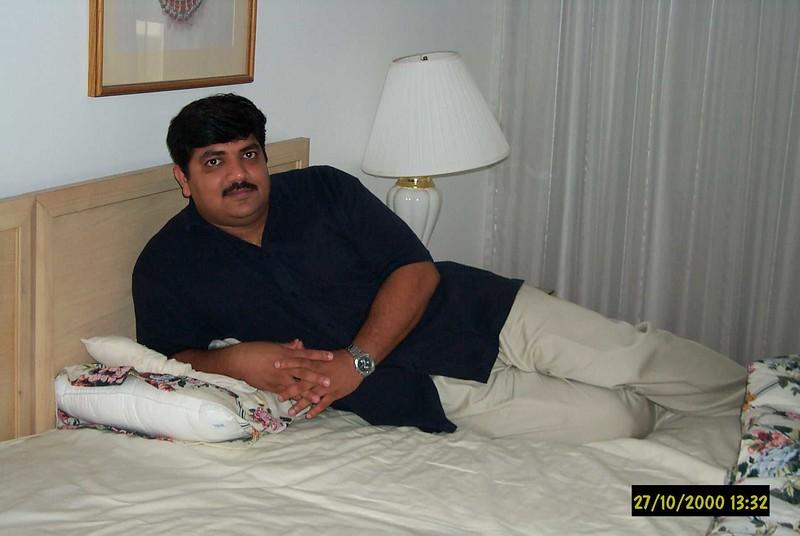 sadaqat-bed-1.jpg