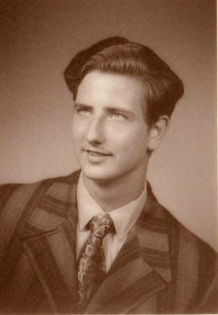 Dad Photos