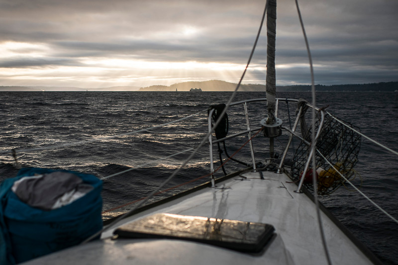 2019-1124 Sailboat - GMD1031.jpg