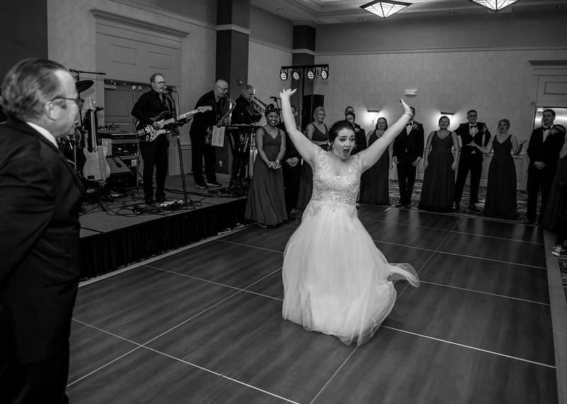 Simoneau-Wedding-2019--1112.jpg