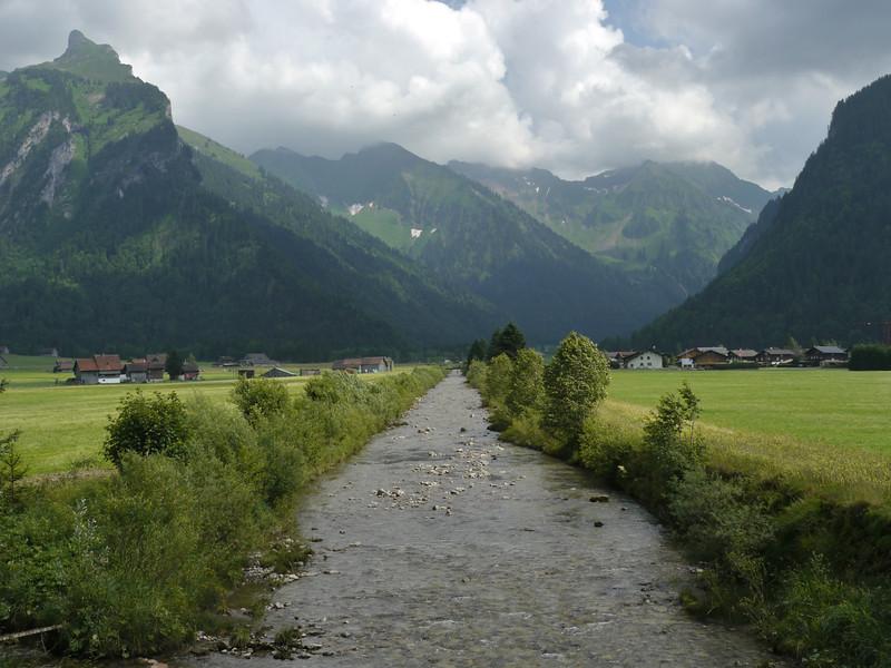 @RobAng 2013 / Velokurztour um den Sihlsee / Studen SZ, Euthal, Kanton Schwyz, CHE, Schweiz, 893 m ü/M, 2013/07/06 15:53:48