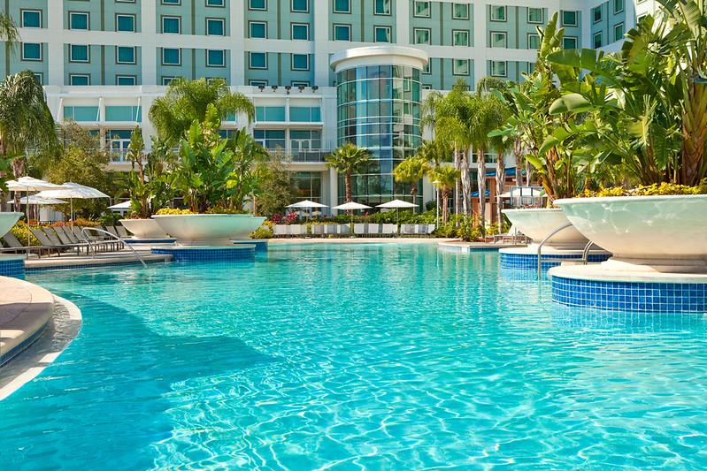 Hilton_Orlando_1.jpg