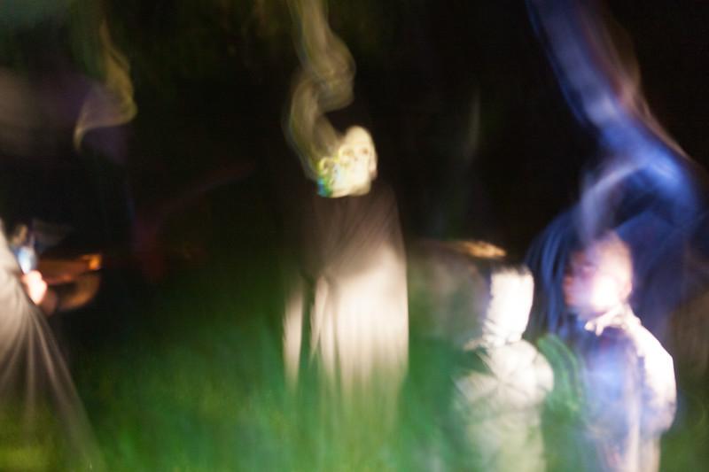 Scouting halloween-17.jpg