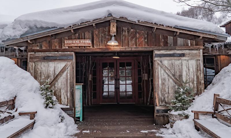 Sundance-23.jpg