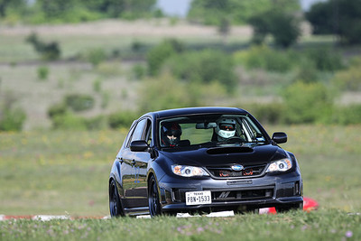 32 Subaru