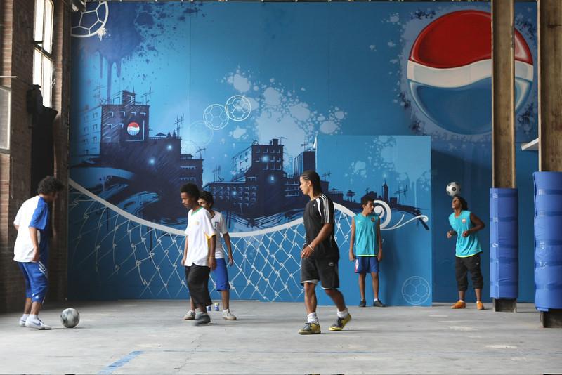 Pepsi-T Henry - 10.jpg