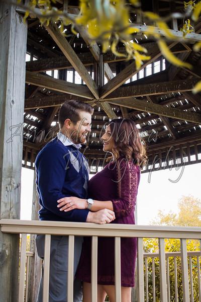 Engagement Photos-18.JPG
