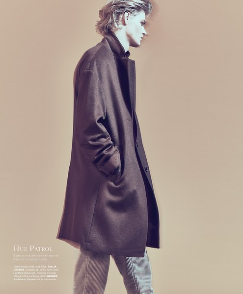 Creative-space-artists-hair-stylist-photo-agency-nyc-beauty-editorial-alberto-luengo-mens-grooming-male-model-Unknown-5.jpg