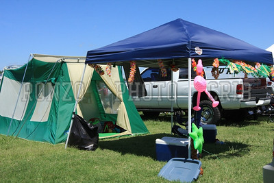Country Fever Camp Grounds 2009