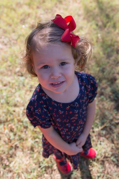 Emily MS (1 of 1)-33.jpg