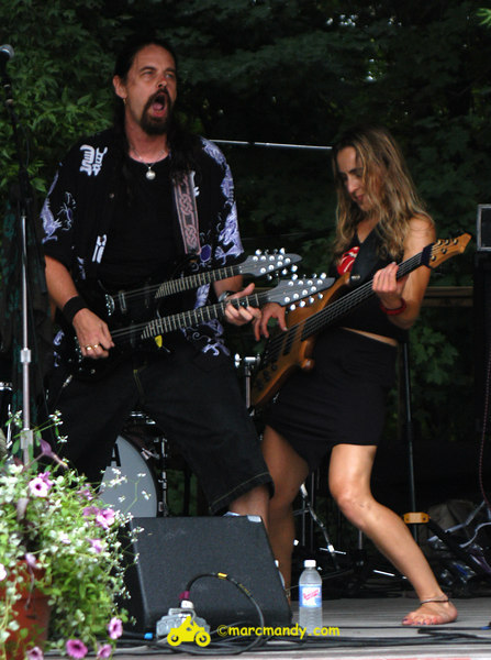 Phila Folk Fest- Sun 8-28 308 Tempest Showcase.JPG