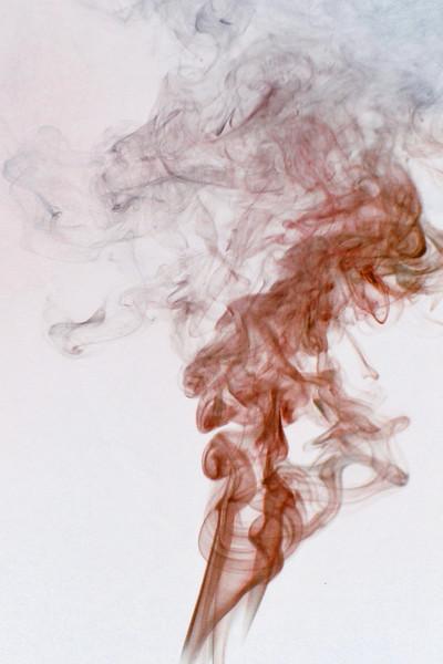 Smoke Trails 5~8672-1ni.