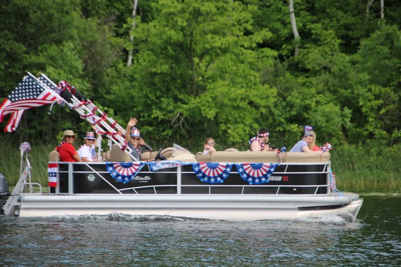 2019 4th of July Boat Parade  (78).JPG