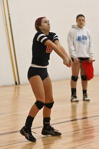 02-05-12 AVC Volleyball-Mentor Tournament