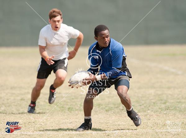 2011-04-17 Rugby U-19 Katy v Plano