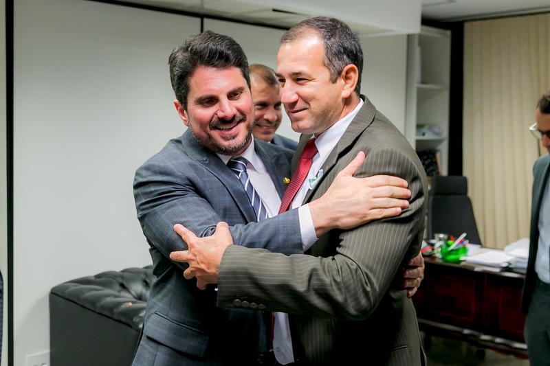 100419 - Senador Marcos do Val_9-2.jpg