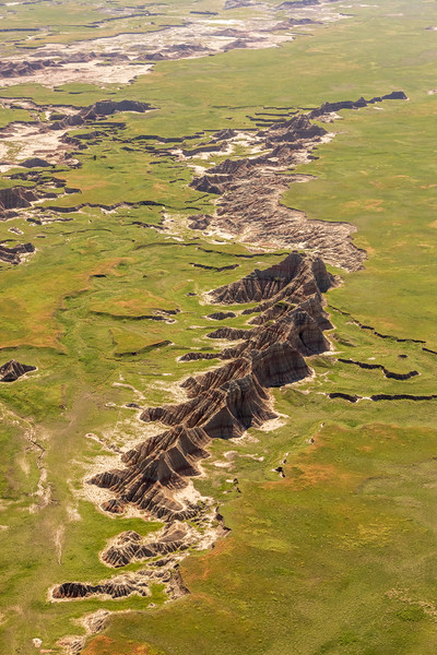 National Badlands Park from the air -3330.jpg