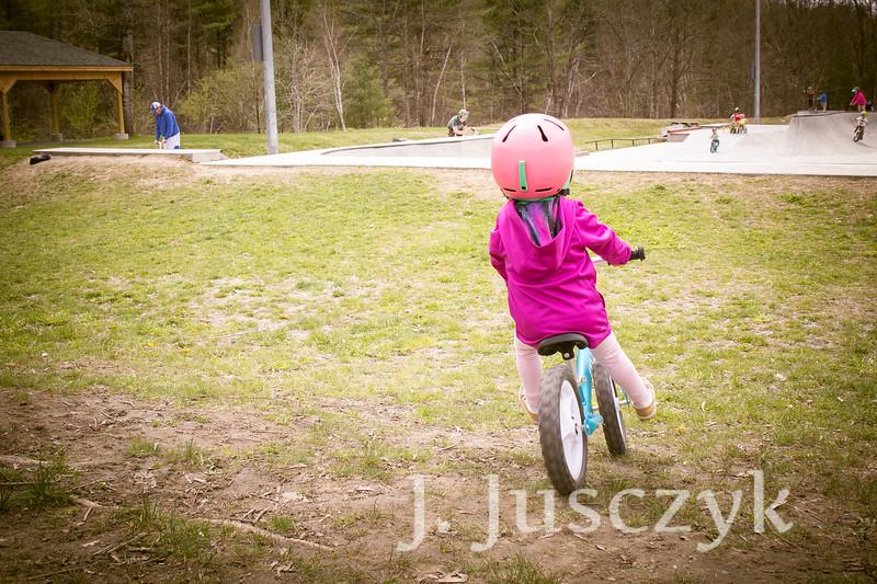 Jusczyk2021-6256.jpg