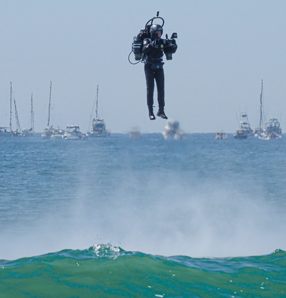 Jet Pack over the Water.jpg