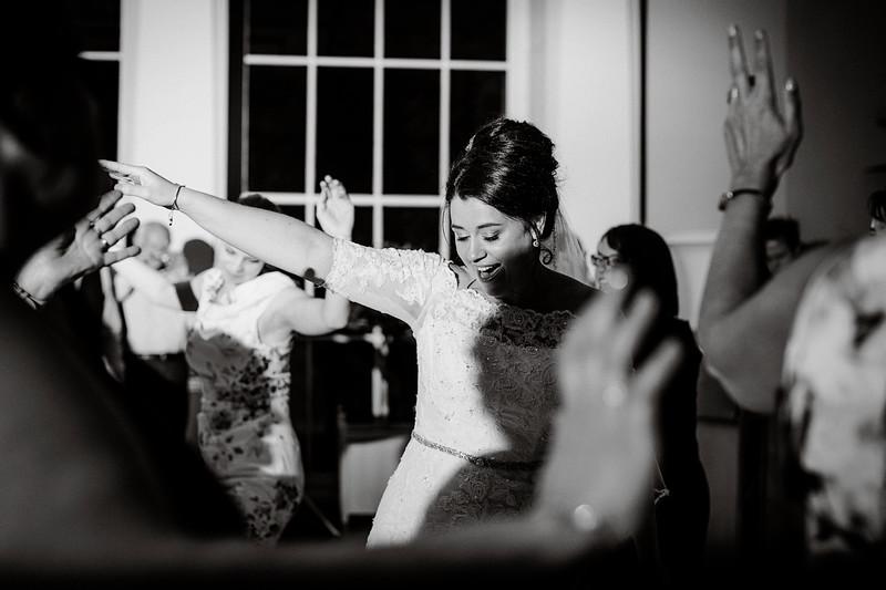 Emma + Tim - Stubton Hall Wedding - 538.jpg