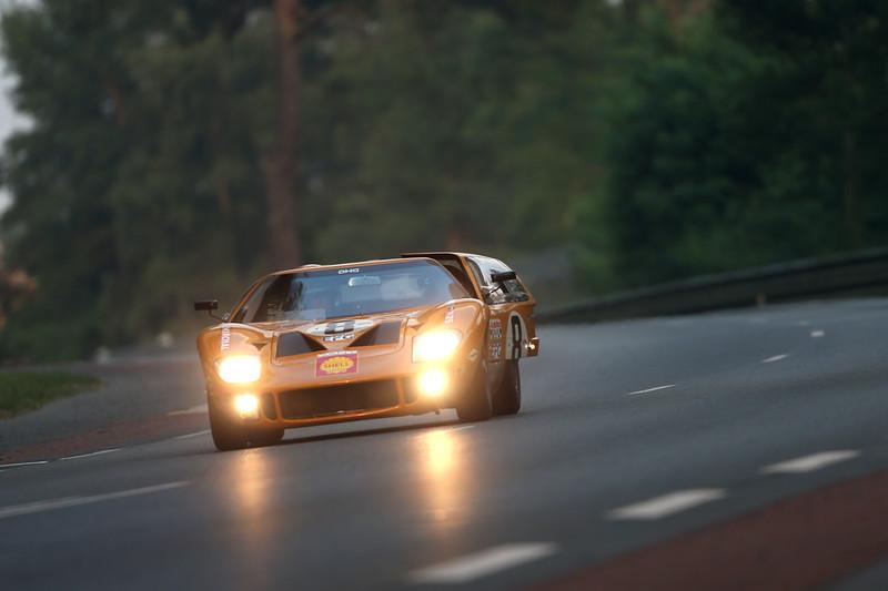 Le-Mans-Classic-2018-078.JPG