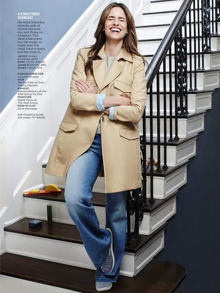 stylist-jennifer-hitzges-magazine-fashion-editorial-creative-space-artists-management-amanda-peet-in-redbook-magazine-march-2016-issue_7.jpg