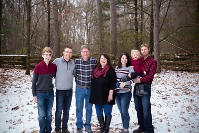 2019_11_17_Pumper:Wierzba Family