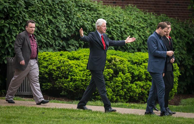 President Bill Clinton @ TCNJ 5-13-2016-61.jpg