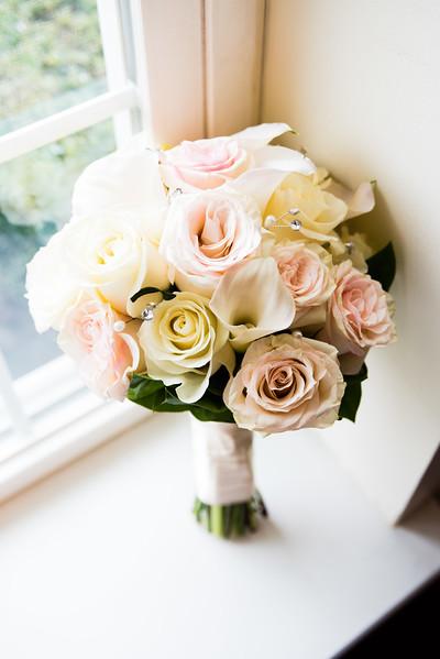Maggi Wedding - 044.jpg