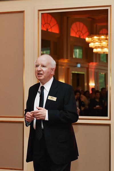 Association Night Marriott 4.jpg
