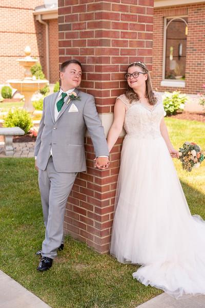 Marfin Wedding-130.jpg