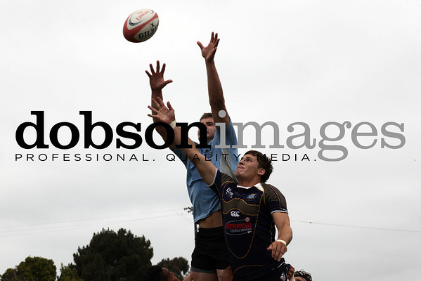 2011 MEN'S RUGBY SEVENS NATIONAL CLUB SEVENS TOURNAMENT
