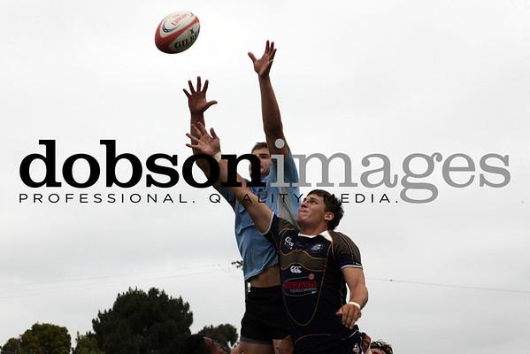 2011 MEN'S RUGBY SEVENS NATIONAL CLUB SEVENS TOURNAMENT