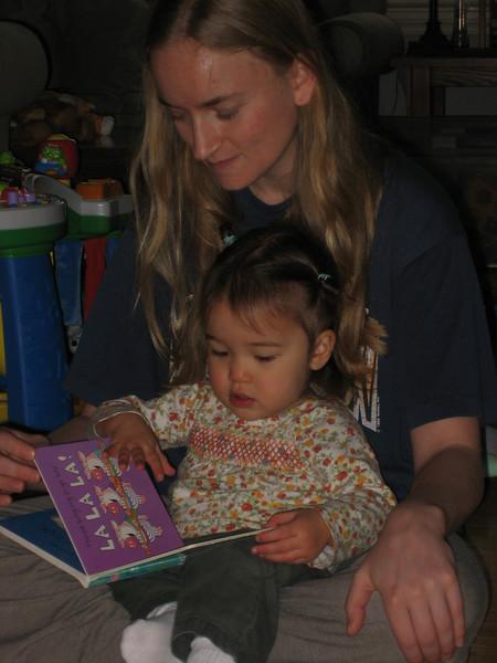 Christmas 2006 & Other 009.JPG