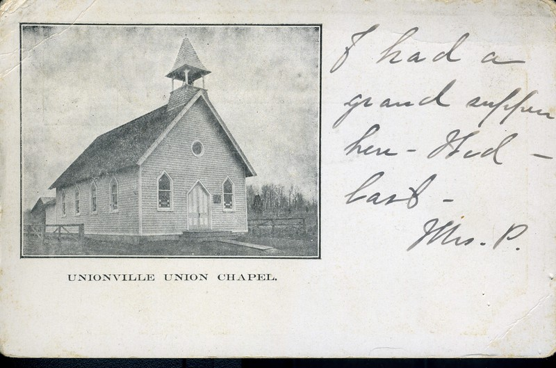 Union First congregational Church post card.jpg