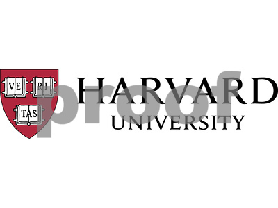 chelsea-manning-named-fellow-at-harvard-decision-causes-resignations