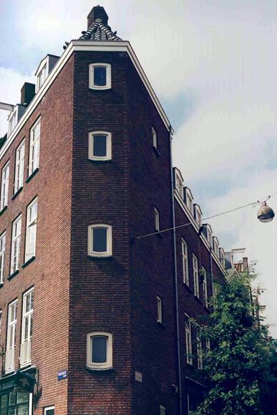 Cool House.jpg