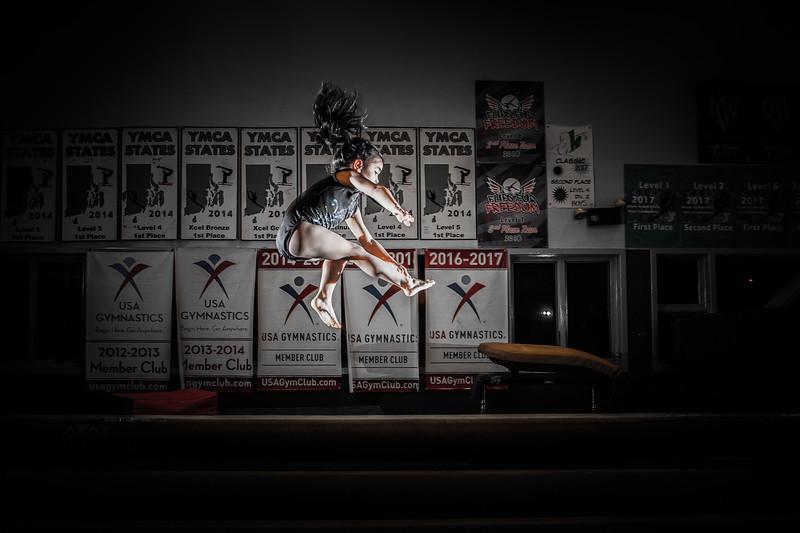 Newport YMCA Gymnastics-141.jpg